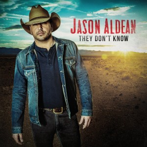jason-aldean-they-dont-know