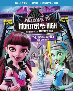 monster-high-welcome-to-monster-high