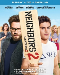 neighbors-2-blu-ray-edition