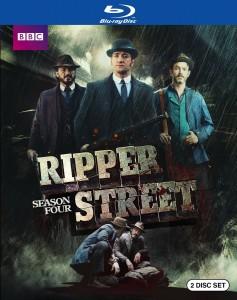 ripper-street-season-four