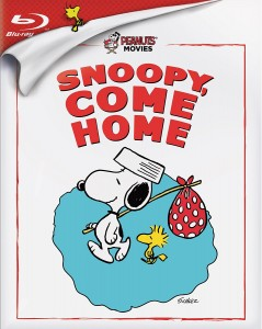 snoopy-come-home