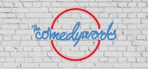 New Stuff Happening at Comedyworks