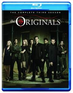 the-originals-the-complete-third-season