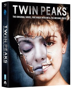 twin-peaks-the-original-series-fire-walk-with-me