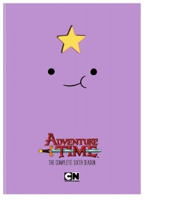 adventure-time-the-complete-sixth-season