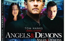 angels-and-demons