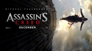 assassins-creed-trailer
