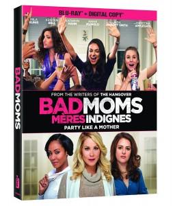 bad-moms-blu-ray