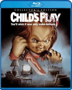 childs-play-collectors-edition
