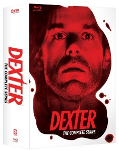 dexter-the-complete-series