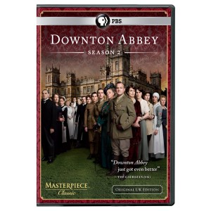 downton-abbey-season-2