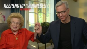 dr-drew-and-dr-ruth