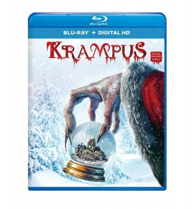 krampus-blu-ray