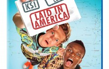 laid-in-america