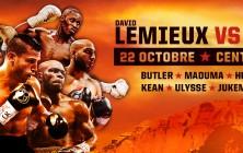 lemieux-vs-rios