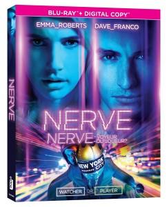 nerve-blu-ray