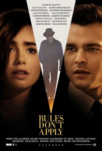 rules-dont-apply-trailer