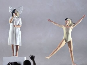 sia-live-bell-centre3