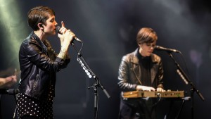 tegan-and-sara-live-2016