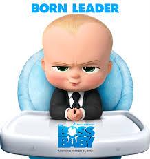 the-boss-baby-trailer