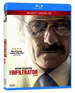 the-infiltrator-blu-ray