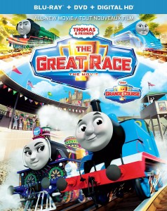 thomas-and-friends-the-great-race