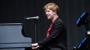 Tom Odell – The Latest British Export
