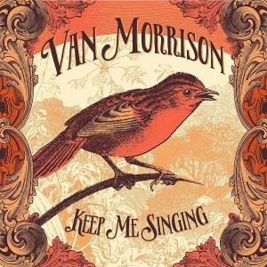 van-morrison-keep-me-singing