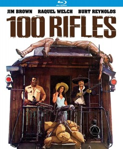 100-rifles