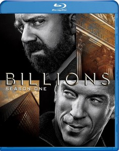 billions-blu-ray