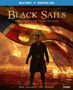 black-sails-the-complete-third-season