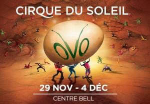 cirque-du-soleil-ovo-preview