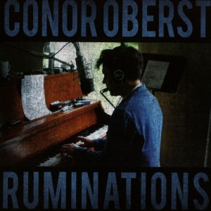 connor-oberst-ruminations