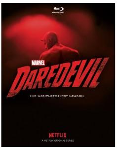daredevil-the-complete-first-season