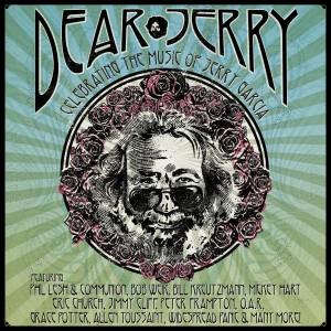 dear-jerry