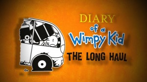diary-of-a-wimpy-kid-the-long-haul-trailer