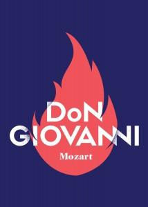 don-giovanni-preview
