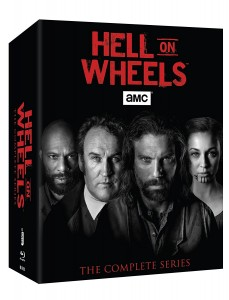 hell-on-wheels-the-complete-seriees