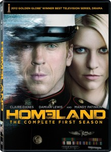 homeland-the-complete-first-season