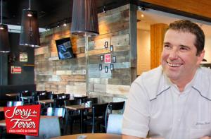 jerry-ferrer-restaurants-opening2