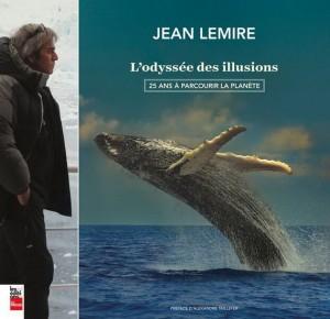 lodysee-des-illusion
