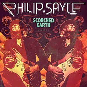philip-sayce-scorched-earth