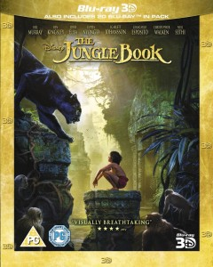 the-jungle-book-3d