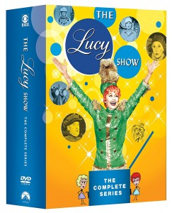 the-lucy-show-the-complete-series