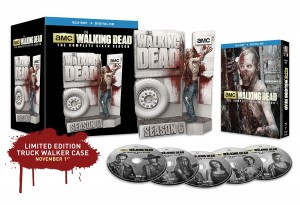 the-walking-dead-the-complete-sixth-season-limited-edition