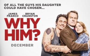 why-him-trailer