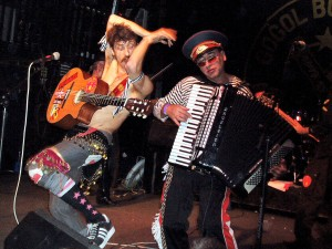 gogol_bordello_at_the_aggie_theatre_1258644328