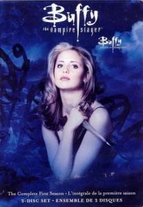 buffy-the-vampire-slayer-season-1