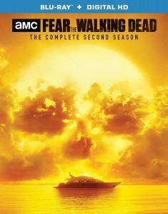 fear-the-walking-dead-season-2