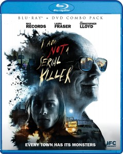i-am-not-a-serial-killer-blu-ray
